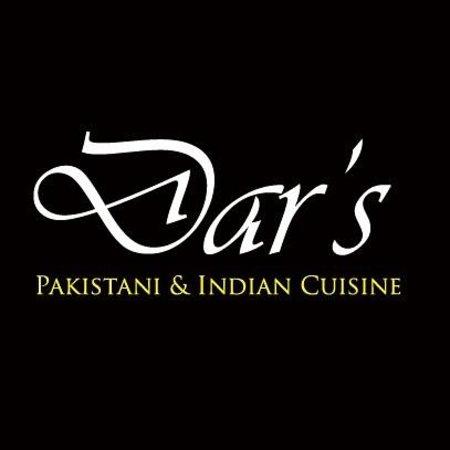 Dar's Tandoor & Grill