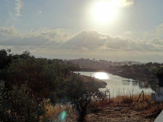 Monte Alerta: Sonnenaufgang an Morgen!