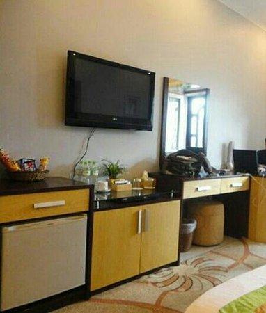 河內優雅飯店3照片