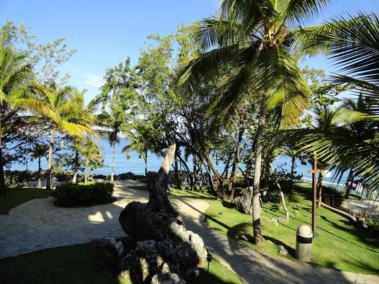 Casa Marina Beach & Reef: Casa Marina Sosua