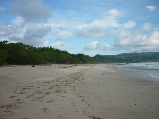 Villas Solar: Playa Santa Teresa