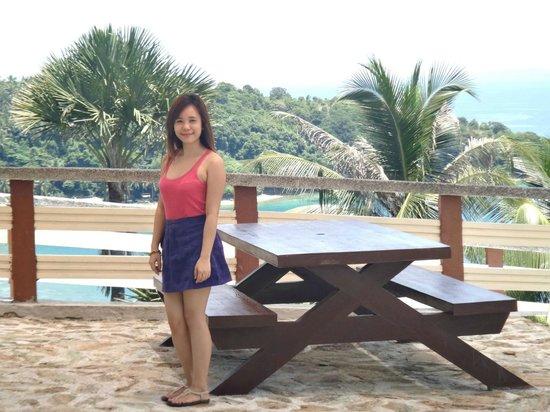 Utopia Resort & Spa: .