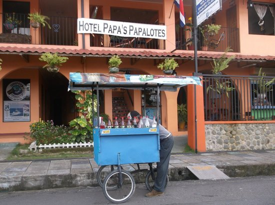 hotel papa s papalotes updated 2019 prices guest house reviews rh tripadvisor com