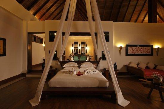 Ngapali Suite Villa (84557731)