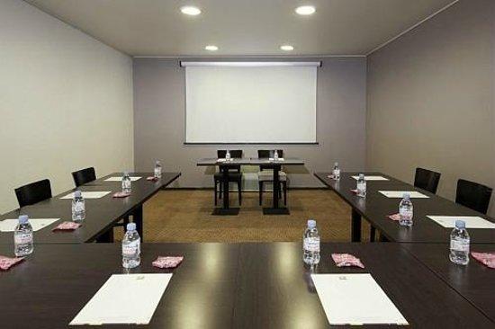 Ibis styles parc des expositions de villepinte ab chf 102 for Hotel ibis style villepinte