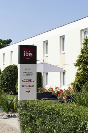 ibis bordeaux airport updated 2017 hotel reviews price comparison merignac tripadvisor. Black Bedroom Furniture Sets. Home Design Ideas