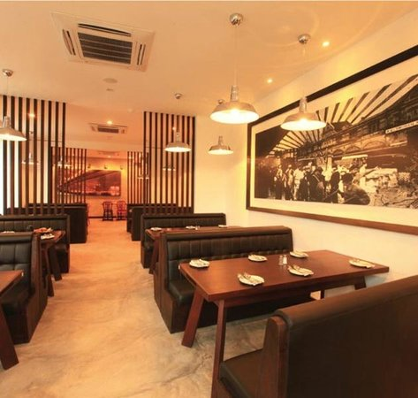 mfm picture of the manhattan fish market sri lanka colombo rh tripadvisor com