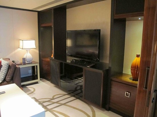 separate media room 1 with bose surround sound picture of sheraton rh tripadvisor co uk