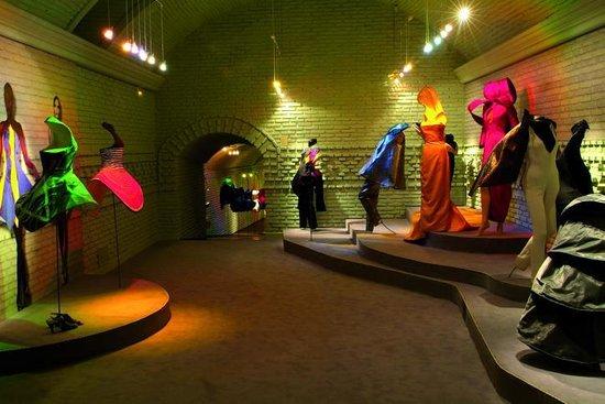 Museo Manuel Pina