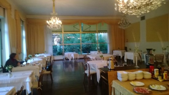 hotel cappelli updated 2018 prices reviews montecatini terme rh en tripadvisor com hk