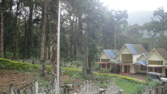allens cottage the valley 4 bedroom cottage picture of allens rh tripadvisor co za