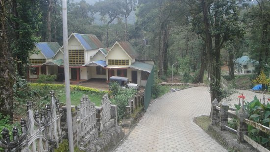 allens cottage munnar kerala guesthouse reviews photos rate rh tripadvisor in
