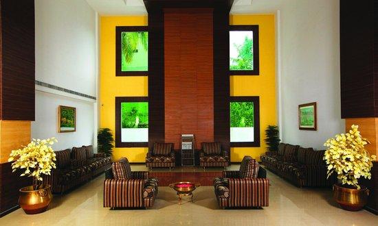 V Grand Hotel