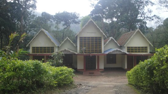 allens cottage prices guest house reviews munnar india rh tripadvisor com