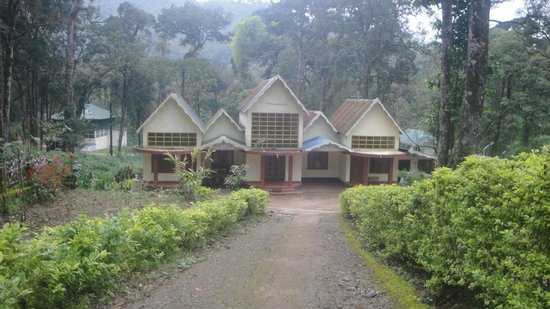 munnar cottages with kitchen allens cottage munnar kerala guesthouse reviews 3414