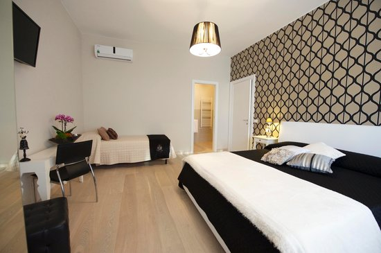 reviews hotel incenso mirra review addefen