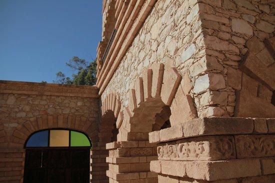 La Médina d'Agadir: La Medina d'Agadir