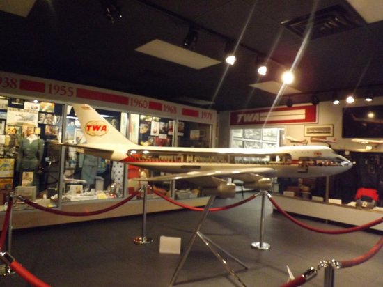 Twa Museum Kansas City Mo Top Tips Before You Go With