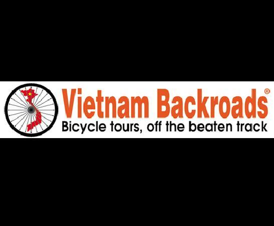 Backroads Tours Tripadvisor