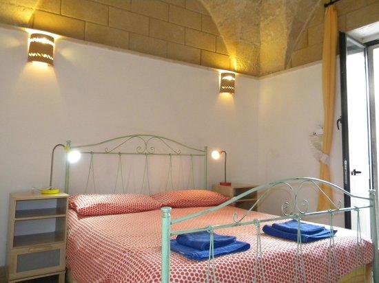 La Piazzetta Bed & Breakfast