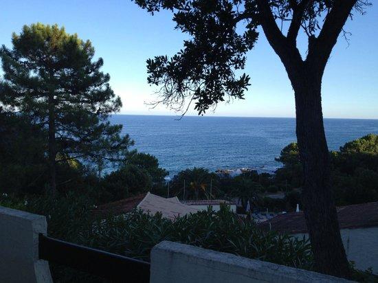 Residence de Canella : 16