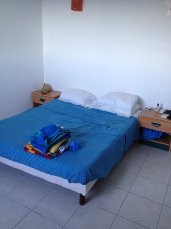 Residence de Canella : 25
