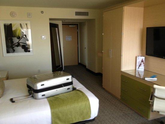 Downtown Grand Hotel Las Vegas Reviews 2018 World S Best Hotels