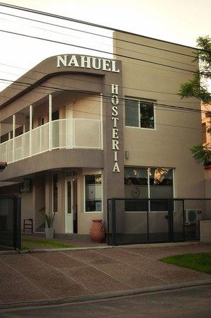 Hosteria Nahuel