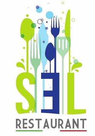 Villa Daniela Chalet & Restaurant : Logo Brand Società