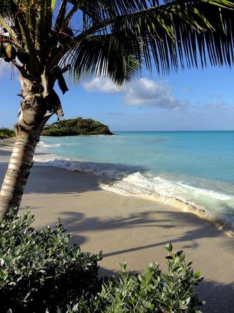 Cocobay Resort: Heaven on Earth