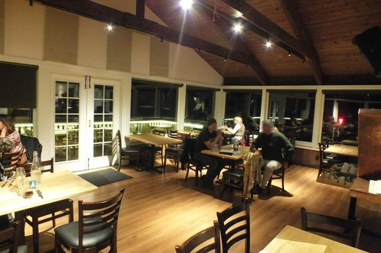 Flow Restaurant And Lounge Mendocino Reviews Phone Number Photos Tripadvisor