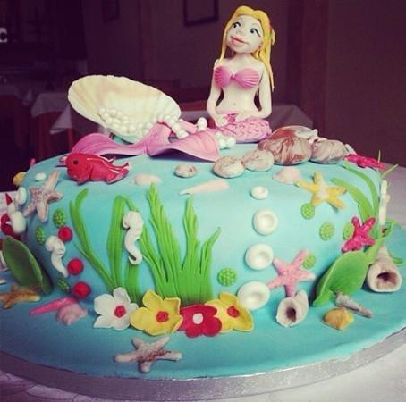 L'Osteria del Torchio : torte cake design per feste di compleanno, anniversari, battesimi e tanto altro solo su ordinazi