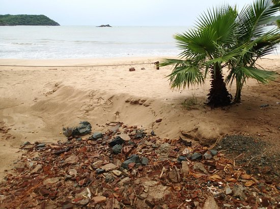 Club Med Ixtapa Pacific: Aftermath of Raymond - ClubMed refusing to honor their Hurricane Protection Policy