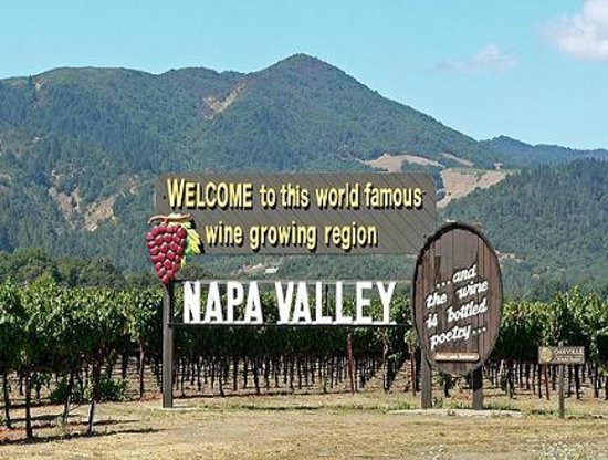 Best Western Plus Inn At The Vines: Napa Valley