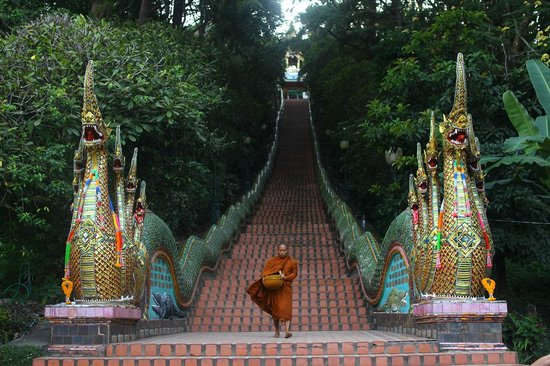 One Day in Chiang Mai: Travel Guide on TripAdvisor