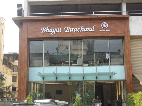 Best Restaurants Pune Tripadvisor