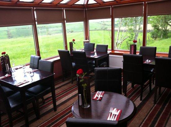 The Hollybush Inn, Ayr - Restaurant Reviews, Phone Number ...