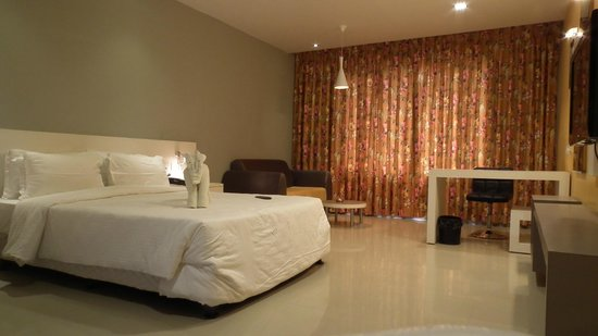 Hotel Blue Earth Srikakulam Andhra Pradesh Reviews Photos Rate Comparison Tripadvisor