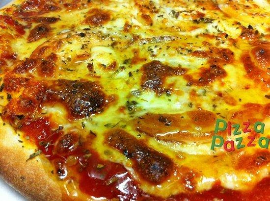 pizza pazza Pizza pazza italiana go to content main menu.