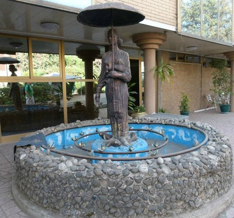 THE 10 CLOSEST Hotels to World Sun Ethiopia Travel and Tours
