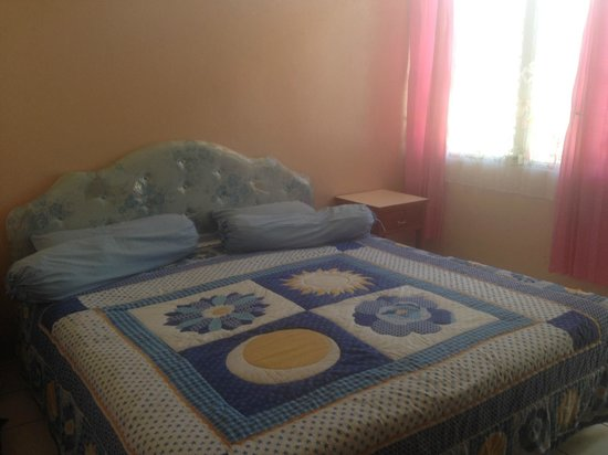 Hotel Anggrek Wamena