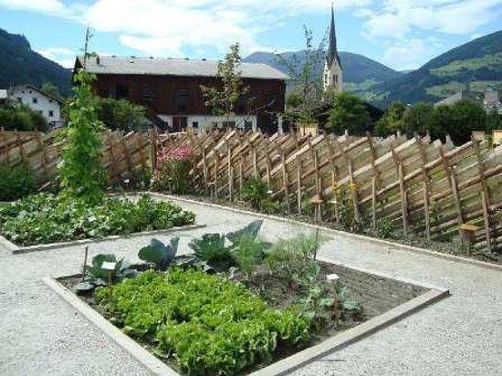 Hollersbach im Pinzgau, Österreich: Hollersbach