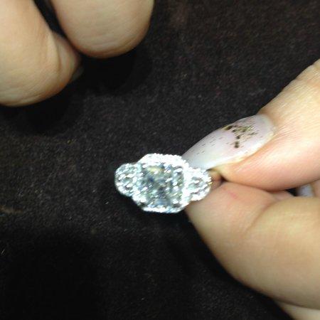 Caeyers Juwelen