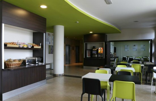 b b hotel pisa pise italie voir les tarifs 67 avis et 253 photos. Black Bedroom Furniture Sets. Home Design Ideas