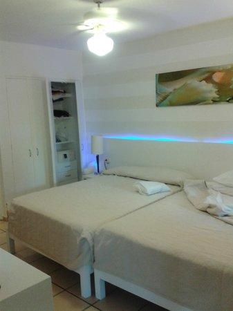 BlueBay Villas Doradas Adults Only: room view