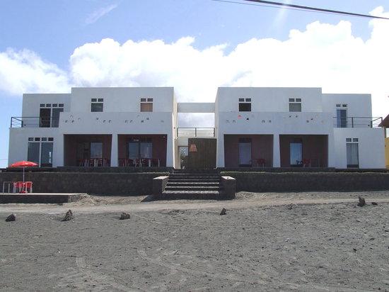 Hotel Residencial GOA