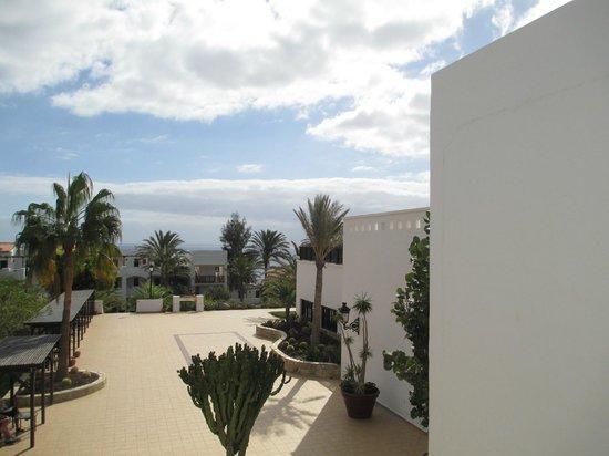 TUI MAGIC LIFE Fuerteventura: General grounds