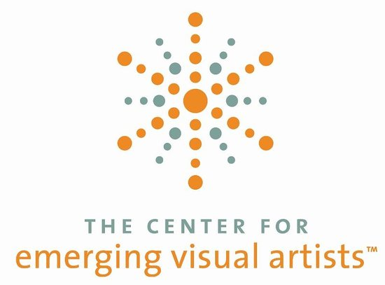 The Center For Emerging Visual Artists