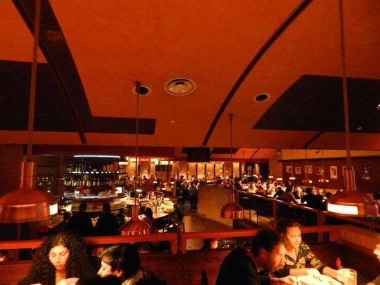 Galloway Restaurant Picture Of Ristorante Galloway Mestre Tripadvisor