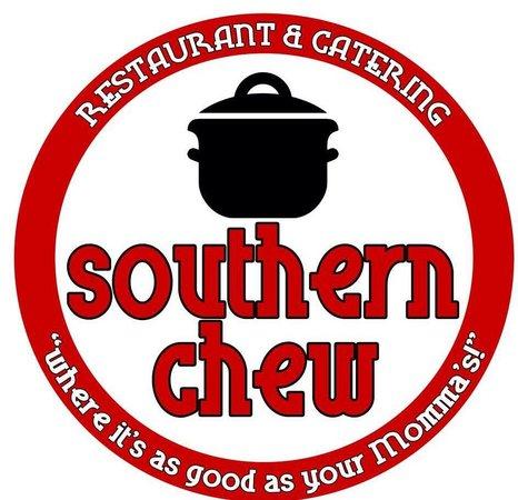 Southern Chew : LoGO
